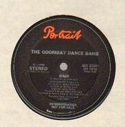Goombay Dance Band - Rain