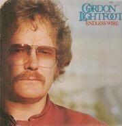 Gordon Lightfoot - Endless Wire