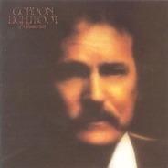 Gordon Lightfoot - Shadows