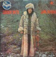 Gordon Smith - Long Overdue