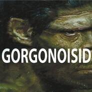 Gorgonoisid - Gorgonoisid