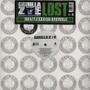 Gorilla Zoe - Lost / Echo / What It Is (ft. Rick Ross)