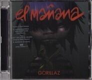 Gorillaz - El Mañana / Kids With Guns