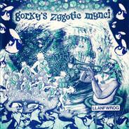 Gorky's Zygotic Mynci - Llanfwrog