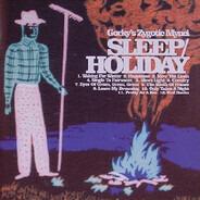 Gorky's Zygotic Mynci - Sleep/Holiday