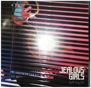Gossip - Jealous Girl  #1