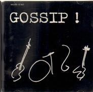 Gossip - Gossip!