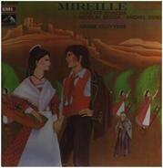 Gounod - Mirelle, Andre Cluytens, D'Aix-En-Provence