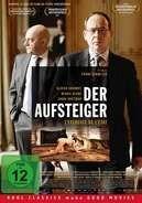 Pierre Schoeller - Der Aufsteiger
