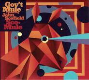 Gov't Mule Featuring John Scofield - Sco-Mule