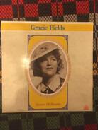 Gracie Fields - Queen Of Hearts