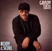 Grady Tate - Body & Soul