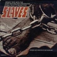 Grady Tate - Slaves