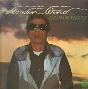 Graham Parker And The Rumour - Howlin' Wind