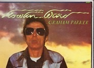Graham Parker And The Rumour - Howlin Wind