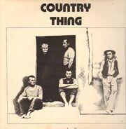 Graham Preskett - Country Thing