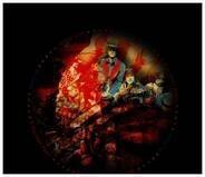 Grand Funk Railroad - Grand Funk / On Time / Live Album / Closer To Home / Survival / E Pluribus Funk