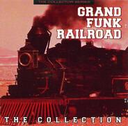 Grand Funk Railroad - The Collection