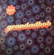Grandadbob - Maybe