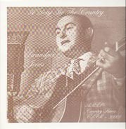 Grandpa Jones - A Day In The Country