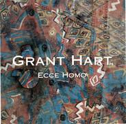 Grant Hart - Ecce Homo