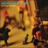 Grant-Lee Phillips - Little Moon