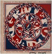 Grateful Dead - History Of The Grateful Dead, Vol. 1 (Bear's Choice)