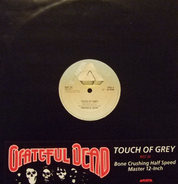 The Grateful Dead - Touch Of Grey