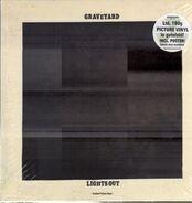 GRAVEYARD - PD-LIGHTS OUT