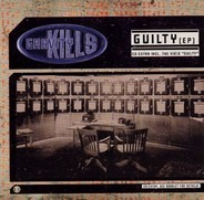 Gravity Kills - GUILTY