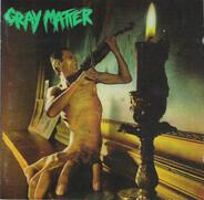 Gray Matter - Thog