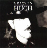 Grayson Hugh - Road to Freedom