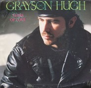 Grayson Hugh - Tears Of Love
