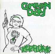Green Day - Kerplunk!