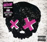 Green Day - ¡UNO! Deluxe