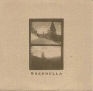 Greenella - Short Fuse