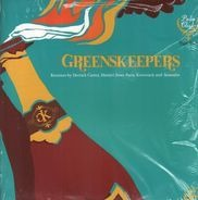 Greenskeepers - Polo Club Rmx pt.2