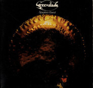 Greenslade - Spyglass Guest
