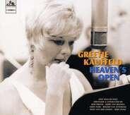Greetje Kauffeld - Heaven's Open