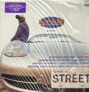 Greg Street - Six O'Clock Vol. 1