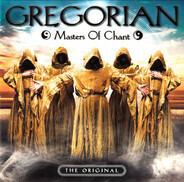 Gregorian - Masters Of Chant 9