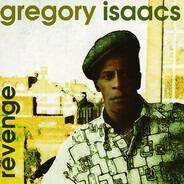 Gregory Isaacs - Revenge