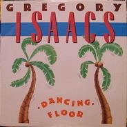 Gregory Isaacs - Dancing Floor