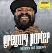 Gregory Porter - Issues Of Life (Features And Remixes)