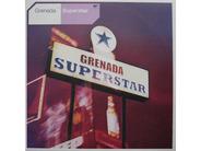 Grenada - Superstar