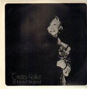 Greta Keller - 38 bis auf Widerruf