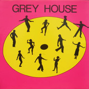 Greyhouse - New Beats The House