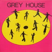 Greyhouse - New Beats The House