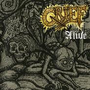 Grief - Alive
