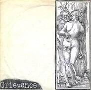 Grievance - Grievance